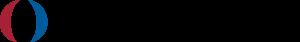 Investopedia-2017
