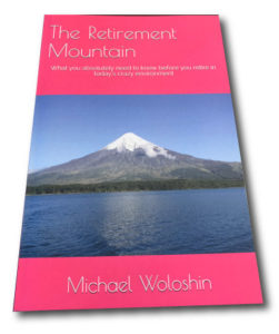 michael_woloshin_retirement_mountain
